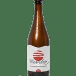 Beer Dudes Meander Nevel