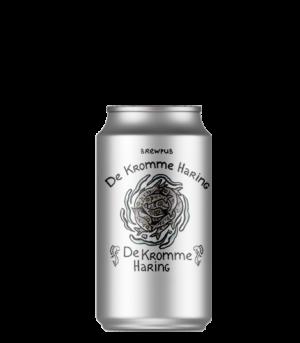 Brouwerij de Kromme Haring